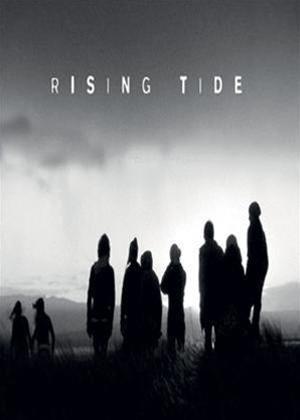 Rent Rising Tide Online DVD Rental