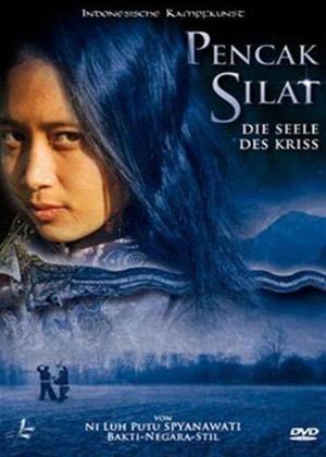 Rent Ni Luh Putu Spyanaw: Die Seele Des Kriss Online DVD Rental