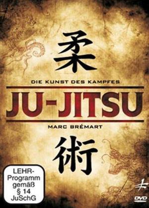 Rent Marc Bremart: Ju-Jitsu Die Kunst Des Kampfes Online DVD Rental