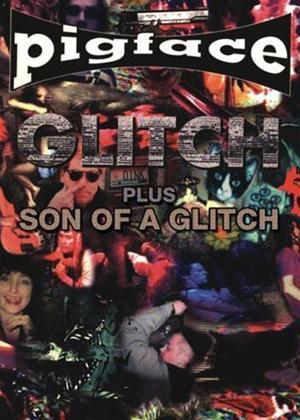 Rent Pigface: Glitch and Son of a Glitch Online DVD Rental