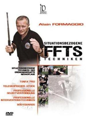 Rent Alain Formaggio: Situationsbezogene Techniken Der Ordnung Online DVD Rental