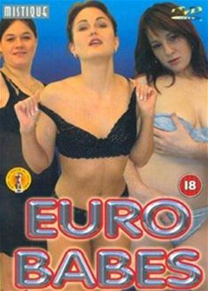 Rent Euro Babes Online DVD Rental