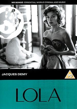 Rent Lola Online DVD & Blu-ray Rental