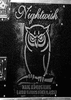 Rent Nightwish: Made in Hong Kong Online DVD Rental
