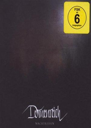Rent Dornenreich: Nachtreisen Online DVD Rental