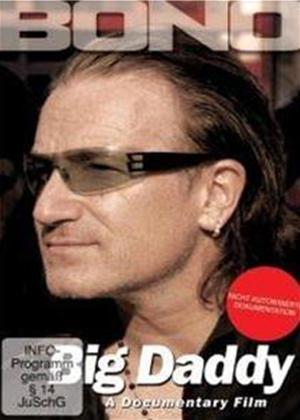 Rent Bono: Big Daddy Online DVD Rental