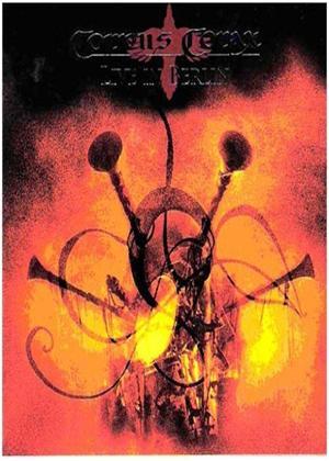 Rent Corvus Corax: Live in Berlin Online DVD Rental