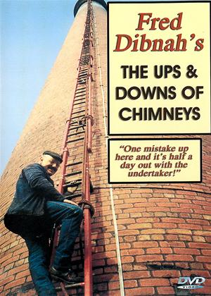 Rent Fred Dibnah: The Ups And Downs Of Chimneys Online DVD Rental