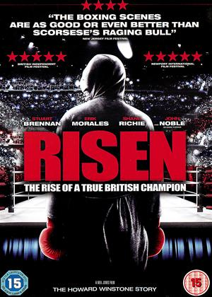 Rent Risen Online DVD & Blu-ray Rental
