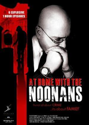Rent At Home with the Noonans Online DVD Rental