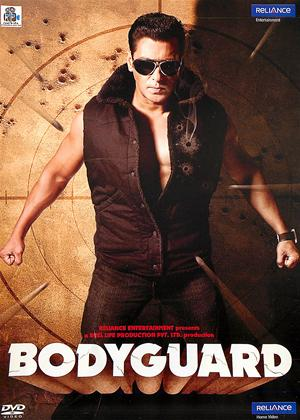 Bodyguard 2018 tv series watch online free