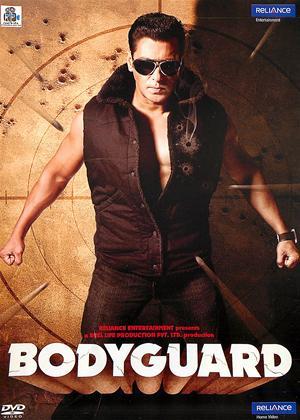 Rent Bodyguard Online DVD Rental