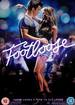Rent Footloose Online DVD Rental
