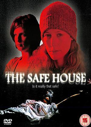 Rent The Safe House Online DVD Rental