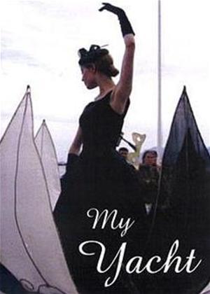 Rent My Yacht Online DVD Rental