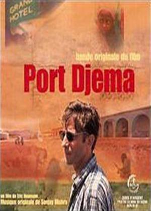 Rent Port Djema Online DVD Rental