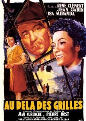 Rent The Walls of Malapaga (aka Au-dela Des Grilles) Online DVD Rental