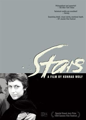 Rent Stars (aka Sterne) Online DVD Rental