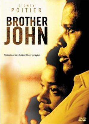 Rent Brother John Online DVD Rental