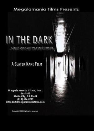 Rent In the Dark Online DVD Rental