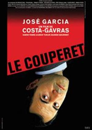Rent Le Couperet Online DVD Rental