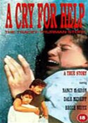 Rent A Cry for Help Online DVD Rental
