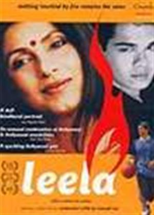 Rent Leela Online DVD Rental