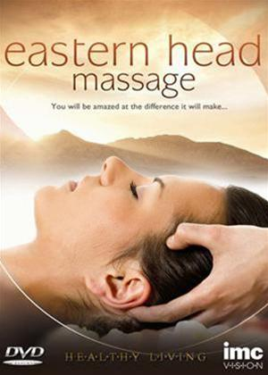 Rent Eastern Head Massage Online DVD Rental