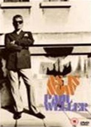 Rent Paul Weller: As Is Now Online DVD Rental