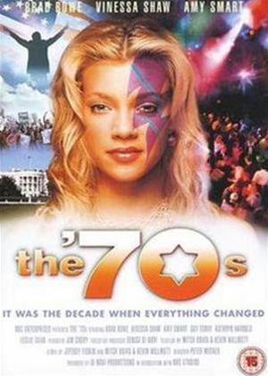 Rent The 70s Online DVD Rental