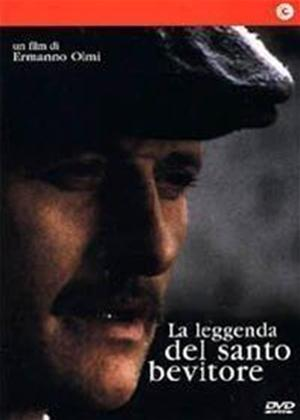 Rent The Legend of the Holy Drinker (aka La Leggenda del santo bevitore) Online DVD Rental