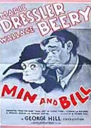 Rent Min and Bill Online DVD Rental