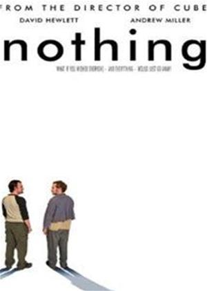 Rent Nothing Online DVD & Blu-ray Rental