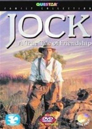Rent Jock of the Bushveld Online DVD Rental