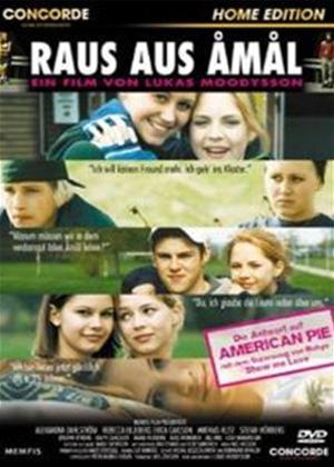 Rent Show Me Love (aka Fucking Åmål) Online DVD Rental