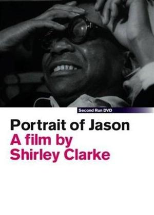 Rent Portrait of Jason Online DVD Rental