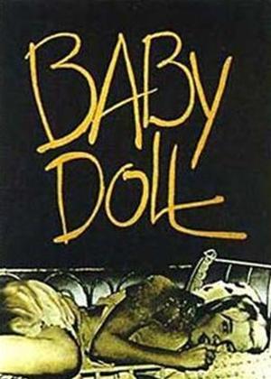 Rent Baby Doll Online DVD Rental