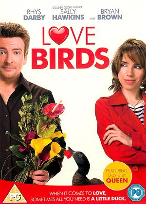 Rent Love Birds Online DVD & Blu-ray Rental