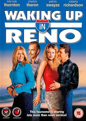 Rent Waking Up in Reno Online DVD & Blu-ray Rental