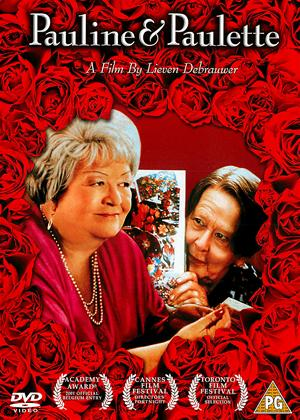 Rent Pauline and Paulette (aka Pauline & Paulette) Online DVD & Blu-ray Rental