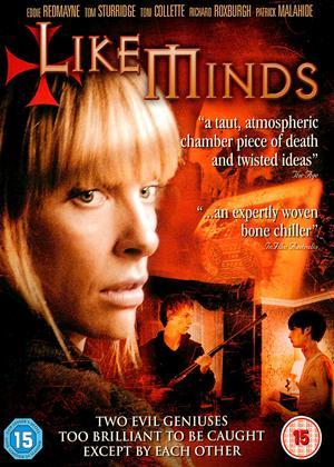 Rent Like Minds Online DVD Rental