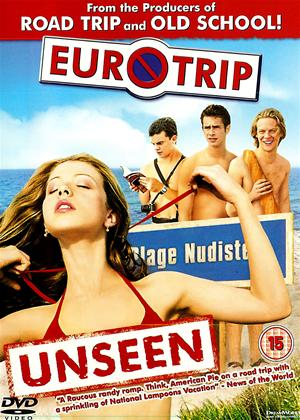 Rent Eurotrip Online DVD Rental