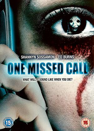 Rent One Missed Call Online DVD Rental