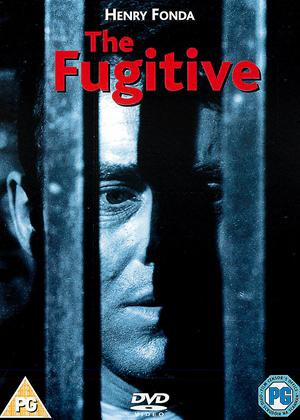 Rent The Fugitive Online DVD Rental