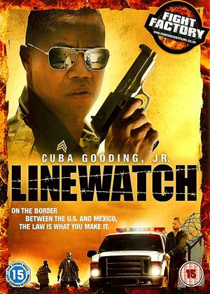 Rent Linewatch Online DVD Rental