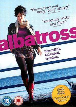 Rent Albatross Online DVD & Blu-ray Rental