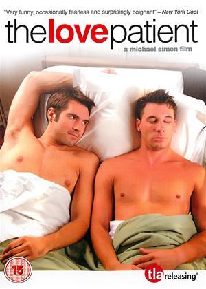 Rent The Love Patient Online DVD Rental