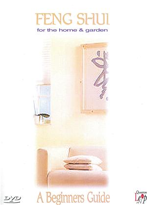 Rent Feng Shui for the Home and Garden: A Beginner's Guide Online DVD Rental