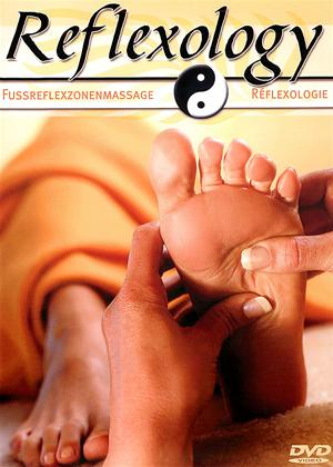 Rent Reflexology Online DVD Rental