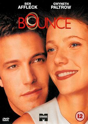 Rent Bounce Online DVD & Blu-ray Rental